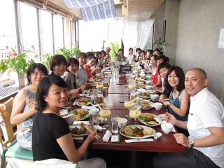 食事相談という波紋_d0046025_013895.jpg