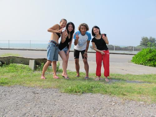 8月3日ジンベエ スペシャル!!!_c0070933_21501475.jpg