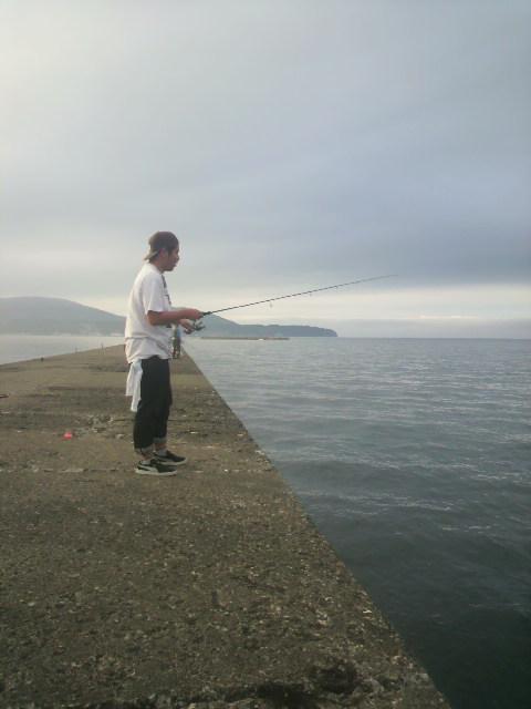 釣り_e0173533_1154212.jpg