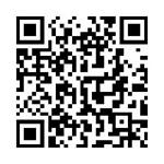 """人気声優の""""ボイスブログ""""がスタート!!_e0025035_16371163.jpg"""