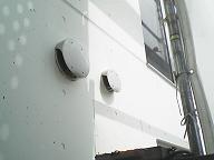 賃貸マンションの外部改修工事12_d0059949_5184164.jpg