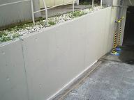 賃貸マンションの外部改修工事12_d0059949_5185084.jpg