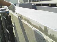 賃貸マンションの外部改修工事12_d0059949_5223834.jpg