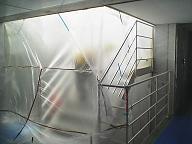 賃貸マンションの外部改修工事12_d0059949_5451277.jpg