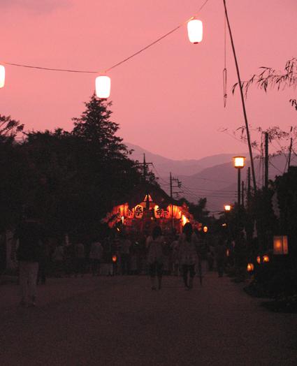 須川宿おぎおん・夏祭り_b0183564_18361120.jpg