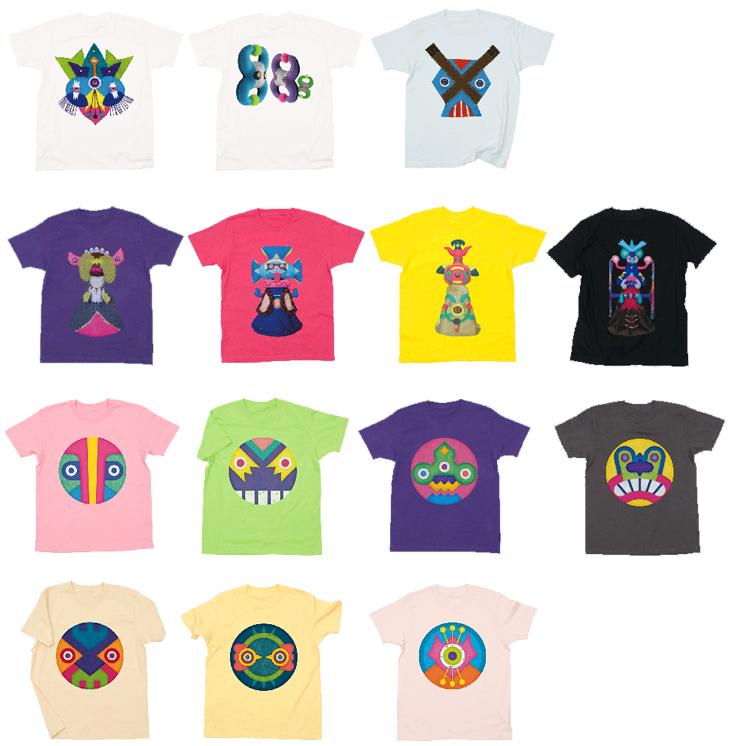 Tシャツイメージ一覧_e0119964_444409.jpg