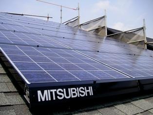 太陽光発電 2_c0130172_14113434.jpg