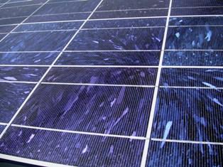 太陽光発電 2_c0130172_14115338.jpg