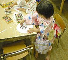 9 July 2010 @夏祭り _b0195783_1626196.jpg