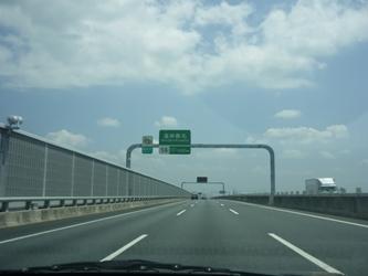 福岡から静岡へ!その9。ヤマハの工場見学に行きました。_e0188087_2223147.jpg