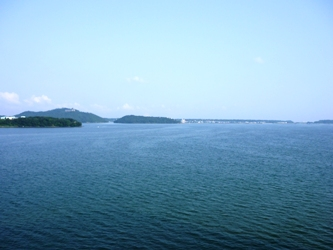 福岡から静岡へ!その10。2回目の給油をして浜名湖へ。_e0188087_23172753.jpg