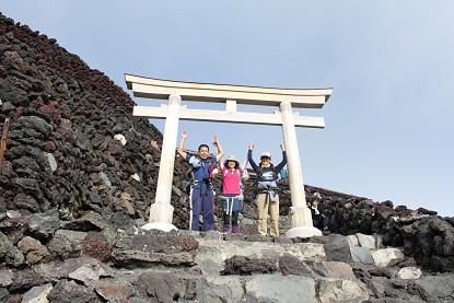 2010富士山制覇_b0189489_23121832.jpg