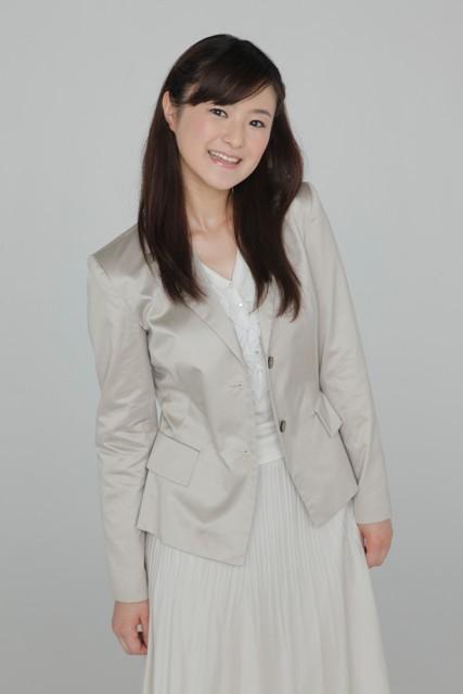 須藤温子さんからのコメント_d0166589_1950815.jpg