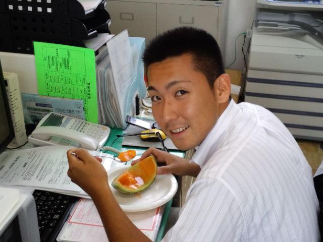 店長のニコニコブログ!食いしん坊ボブ☆_b0127002_21415994.jpg
