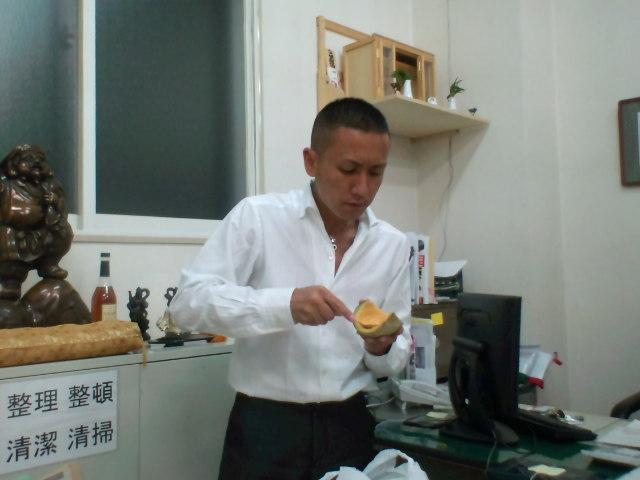 店長のニコニコブログ!食いしん坊ボブ☆_b0127002_22111144.jpg