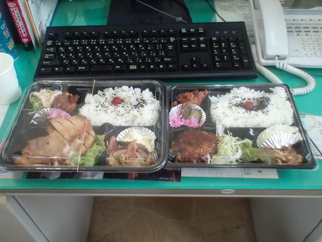 店長のニコニコブログ!食いしん坊ボブ☆_b0127002_22352572.jpg