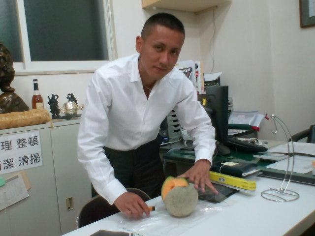 店長のニコニコブログ!食いしん坊ボブ☆_b0127002_22822100.jpg