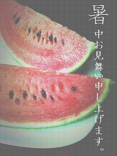 b0161105_7423150.jpg