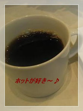 b0172915_8185487.jpg