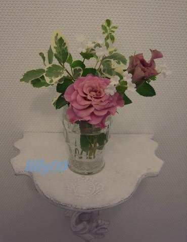 花の癒し_c0198321_21392217.jpg