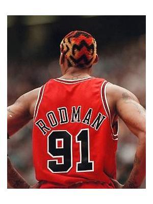 ロッドマン!!_e0170538_1671437.jpg