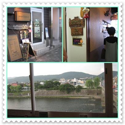 柴母の会 真夏の京都を楽しむ_c0049950_1723577.jpg