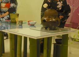 2010夏の茶会です。_a0099459_00160.jpg