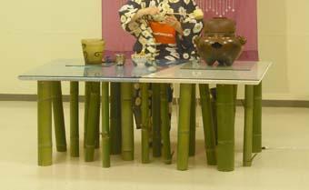 2010夏の茶会です。_a0099459_23512865.jpg