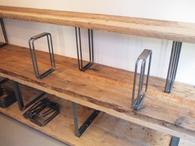 sw-table#1,sw-shelf#1   shop the OCM+_f0230666_17344791.jpg