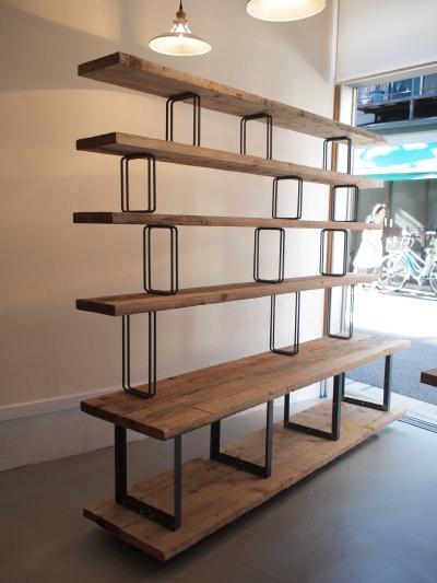 sw-table#1,sw-shelf#1   shop the OCM+_f0230666_17505690.jpg