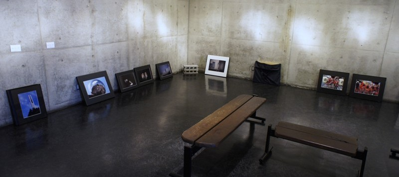 10年8月4日・日曜写真教室受講生およびOB写真展最終日_c0129671_18285191.jpg