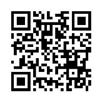f0133585_10272536.jpg