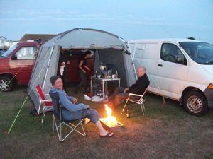 イギリスの田舎海岸Hastingsのんびり半日旅_e0030586_131925.jpg