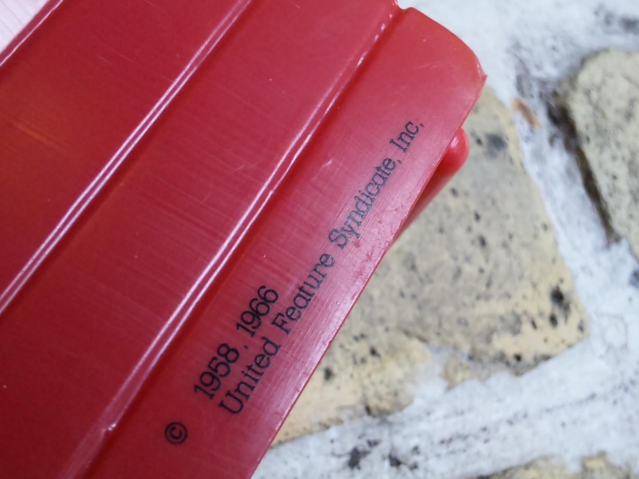 神戸店 8/5(木)の入荷ブログです。⑥地球儀ネイビーオーシャン 雑貨_c0078587_23452725.jpg