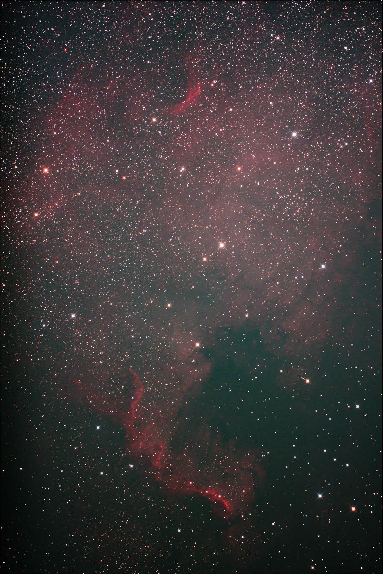 8月4日の星空_e0174091_225805.jpg