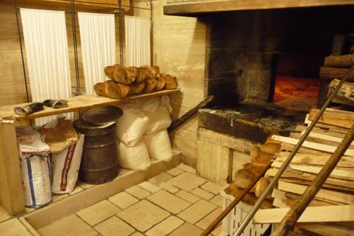 美味しいパンの村アルタムーラ_f0106597_055439.jpg