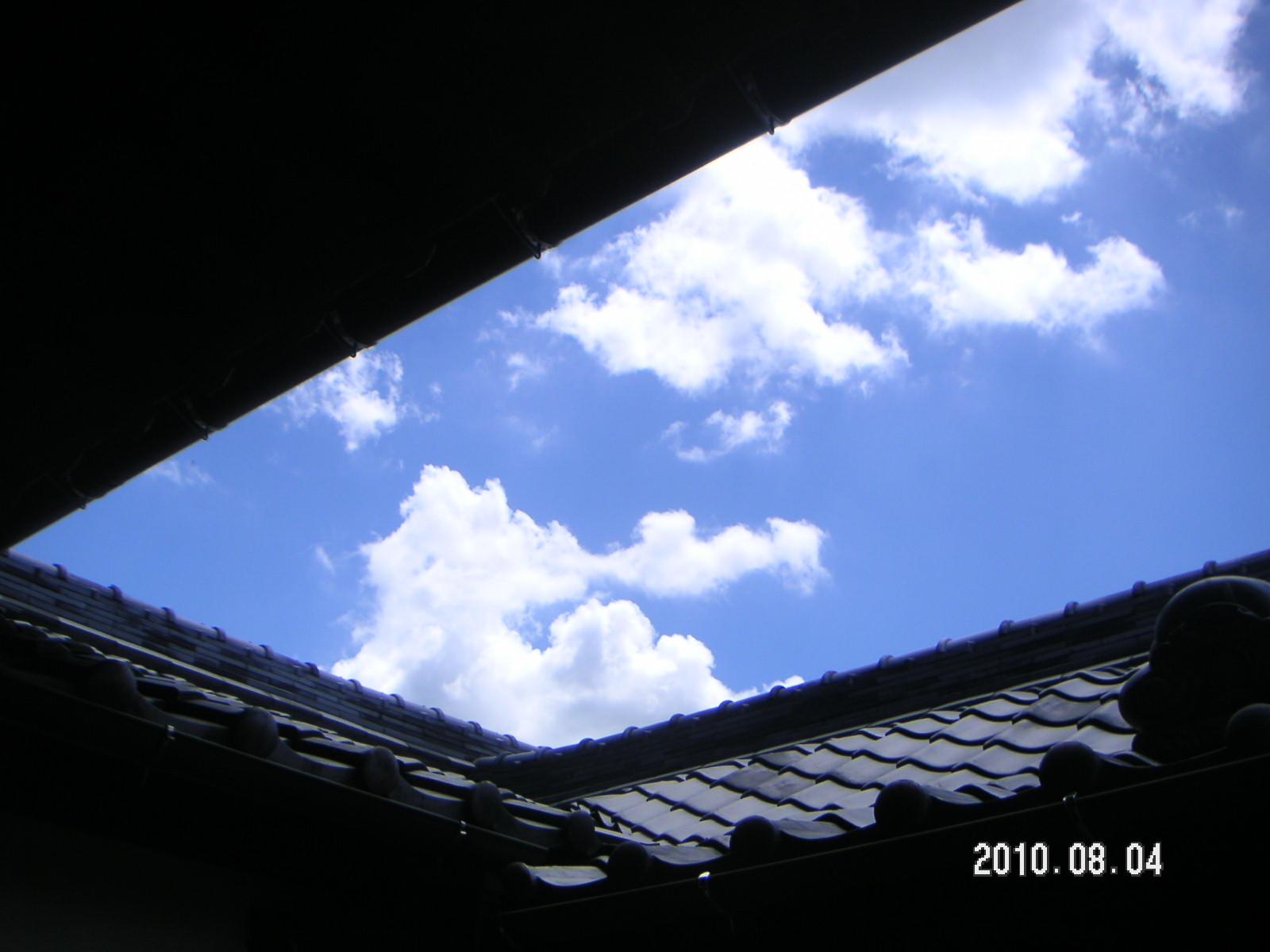f0146802_0495952.jpg