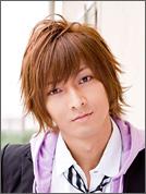佐々木喜英さん、高橋愛さん「モーニング娘。」からのメッセージ_f0236356_2105281.jpg