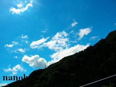 f0210360_7302562.jpg