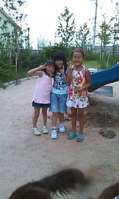 f0154163_14492884.jpg