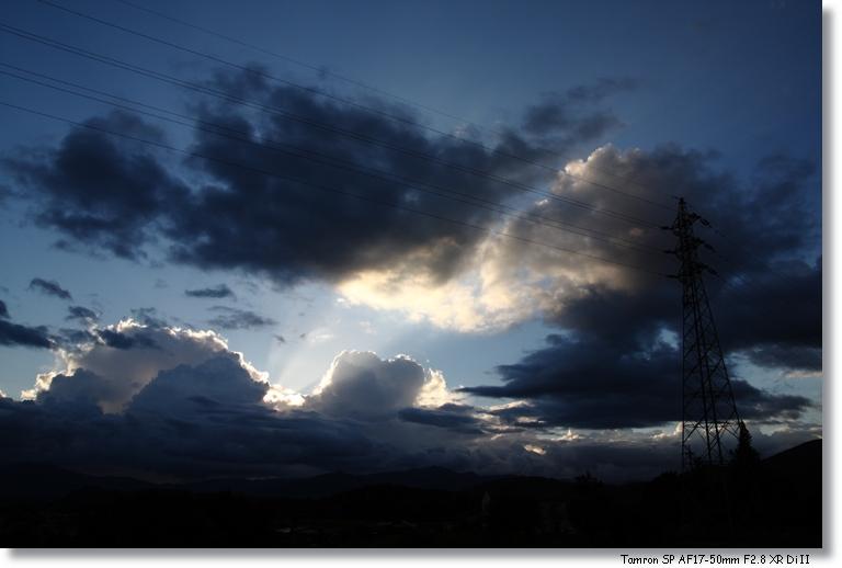 雲_c0054876_192488.jpg