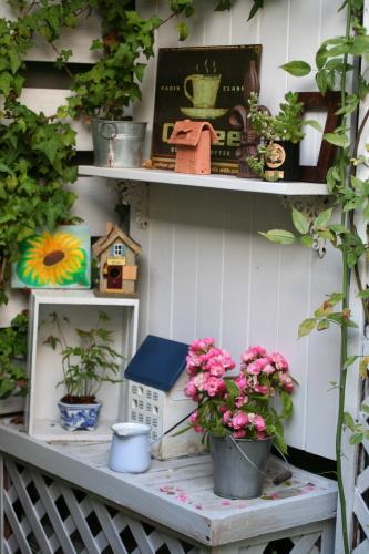 ◆庭の虫たち_e0154682_23182031.jpg