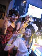 UPPPER LIFE PARTY!!_f0177295_17161227.jpg