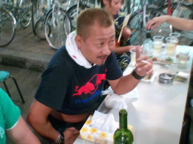 店長のニコニコブログ!みんなですすきの祭り☆_b0127002_20441850.jpg