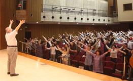 広島事務局 イベント報告_d0160105_18102592.jpg