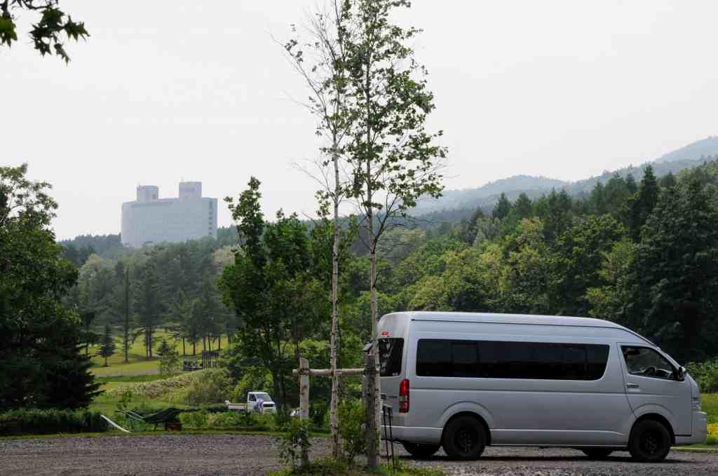 北海道の旅5 「富良野・風のガーデン」_a0148206_11425668.jpg