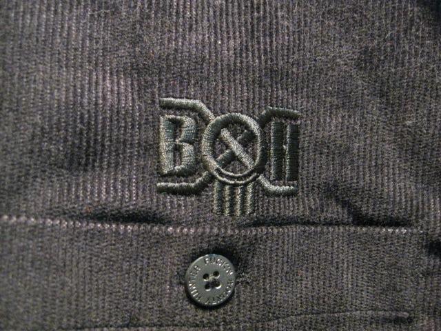 b0132106_1810797.jpg