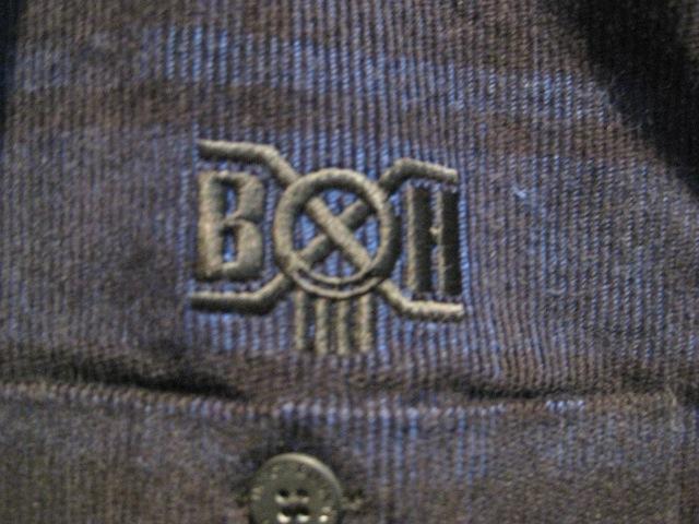 b0132106_187517.jpg