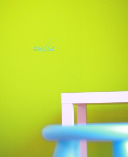美容室 予約 土曜日!!_c0222817_2365577.jpg
