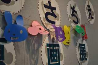 能美市寺井図書館でイベント(ワークショップ)_b0196348_3275897.jpg